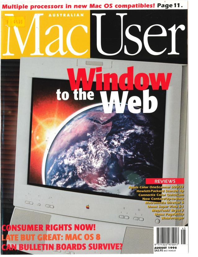 Australian MacUser August 1996 (clearscan)_0000.jpg