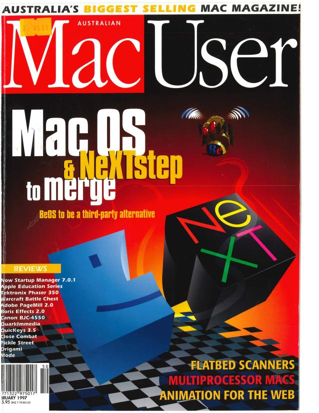 Australian MacUser February 1997 (clearscan)_0000