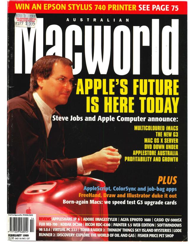 Australian Macworld February 1999 (clearscan)_0000.jpg