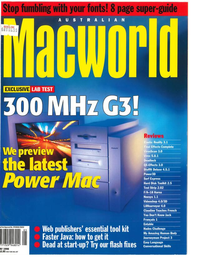 Australian Macworld May 1998 (one error) (clearscan)_0000.jpg