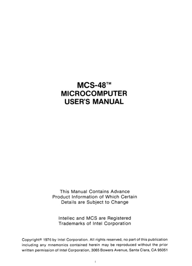 IntelMCS48Skim002